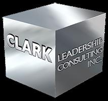 ClarLeadershipConsultingChromeLogoSM